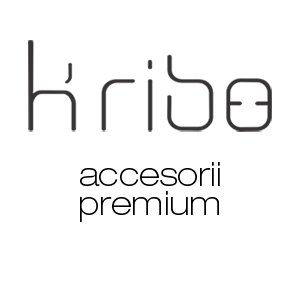 kribo - accesorii premium