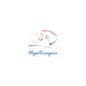 Asociatia de terapii suportive HIPOTERAPIA
