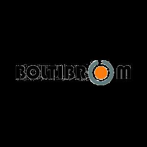 Tipografia Boltibrom